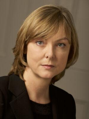 Lorraine Carew