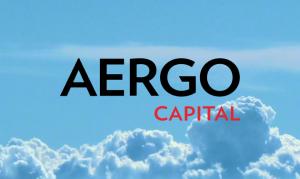 Aergo Capital announces the acquisition of twenty (20) DHC-8-Q400 aircraft